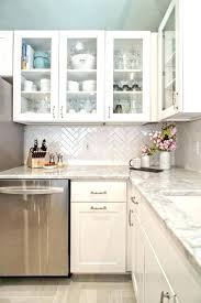 fresh design kitchen cabinet glass doors wall cabinets with iliesipress com