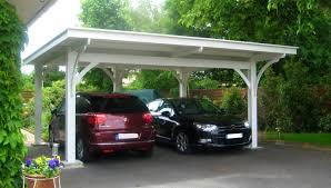 Simple Garage Design Bedroom Agreeable Images About Carport Ideas Designs Car