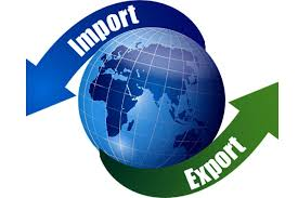 Imports Business Imports And Exports Throughout The World B2b Export Import