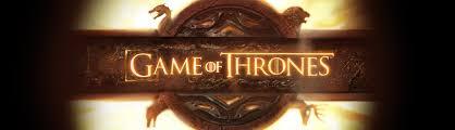 <b>Game of Thrones</b> | Fanartikel aus Westeros | Elbenwald