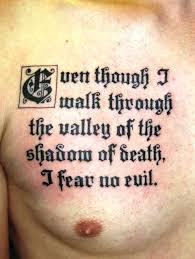 Good Tattoo Quotes Magnificent Good Tattoo Quotes For Men Tattoos For Men Pinterest Tattoo