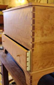 Furniture Box 495 Best Furniture Images On Pinterest Fine Woodworking Chairs