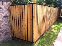 solid metal fence. Solid Metal Privacy Fence Panels Houston Steel And Fencing Gulfstream Pool Covers Of