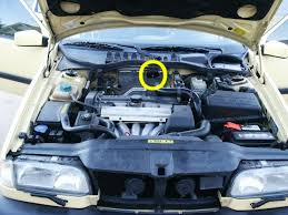 brake performance issues volvo forums volvo enthusiasts forum
