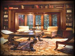 traditional home office. Traditional Home Office Design Traditional Home Office Design Size X  Ideas Decorating · «