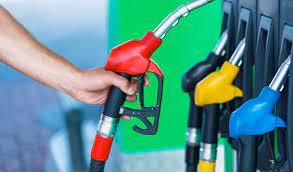 1 Temmuz 2021 Benzine Zam mı Geldi? Benzin, LPG Fiyatları Ne Kadar Oldu?  Güncel Pompa Fiyatları...