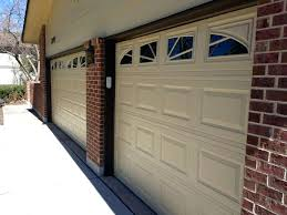 how much does it cost to install a sears garage door opener