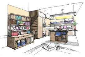 Drawing Interior Design Nice Interior Designers Drawings Interior