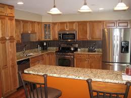 basic kitchen design.  Kitchen Kitchen Remodel Design Magnificent Bathroom Within Basic  And
