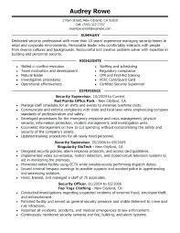 nursing supervisor resumes nurse supervisor resume nursing supervisor resume resume of nursing