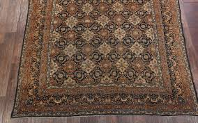 10 x 15 rug luxury antique 10x15 kerman persian area rug