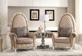 manificent design luxury chairs for living room neo classical style solid wooden luxury chairs living room