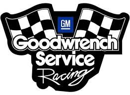 chevrolet racing logo. goodrenchracinglogojpg 624457 pixels cardboard race cars pinterest logos chevrolet racing logo c