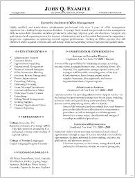 19 Resume Gallery How long should resume snapshot.