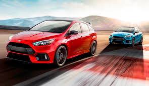 2018 ford other.  2018 2018 Ford Focus With Ford Other