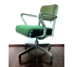 via office chairs. Plain Via Excellent Via Office Chairs Costco Canada Throughout I