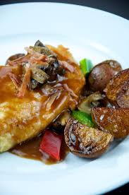 American Test Kitchen Free Chicken Marsala Wikipedia
