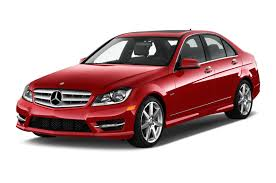 Search over 19,700 listings to find the best local deals. 2013 Mercedes Benz C Class Buyer S Guide Reviews Specs Comparisons