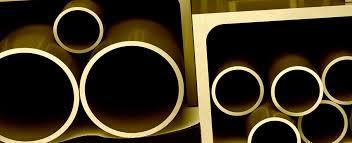 Brass Pipe Sizes Information Brass Pipe Schedule 40