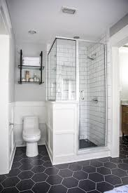 28 Clever Small Bathroom Design Ideas