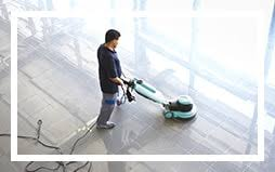 Commercial Cleaning Services Servicemaster Clean