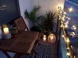 small apartment patio decorating ideas. Beautiful And Cozy Apartment Balcony Decor Ideas (77 Small Patio Decorating E