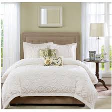 gallery chenille comforter sets