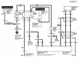2005 international 4300 dt466 wiring diagram images click the image to open in full size