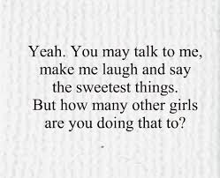 Sweet Quotes For Her For Him Tumblr Tagalog For Girlfriend For New Sweet Quotes About Him Tumblr