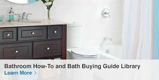 Shop Bathroom Storage At Lowes Com