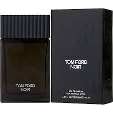 <b>Tom Ford Noir Eau</b> De Parfum | FragranceNet.com®