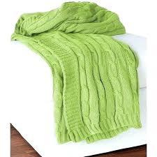 lime green throw rug lime green throw blanket loose weave lime green throw blanket a liked lime green throw rug
