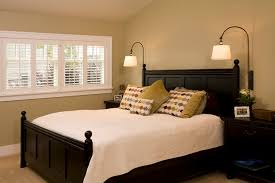 traditional furniture traditional black bedroom. traditional black bedroom furniture photo 4 s