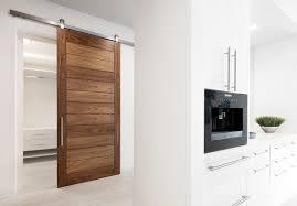 modern interior barn doors. MODERN INTERIOR DOOR Modern Interior Barn Doors R