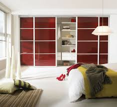 Southport Bedroom Furniture Sliding Wardrobes Checkers Of Churchtown Southport
