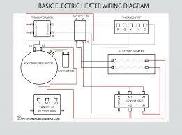 goodman heat pump thermostat wiring diagram also wiring diagram ac motor capacitor wiring goodman heat pump thermostat wiring diagram also wiring diagram electric heat wiring basic air handler wiring