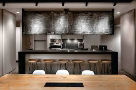 corporate office layout. Exciting Office Layout Simple Corporate Kitchen Design