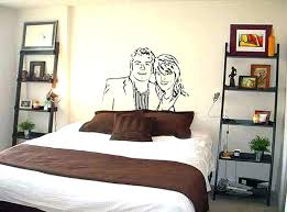 master bedroom wall decor. Master Bedroom Wall Art Awesome Decor 5