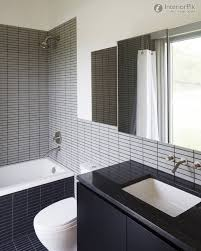 the exciting digital imagery is part of small bathroom tile ideas 2013  4115060339 ideas inspiration