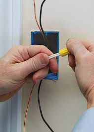 wiring a single pole switch fine homebuilding S3 Single Pole Switch Diagram a wire stripper is an indispensable tool 4-Way Switch Wiring Diagram