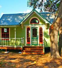 Small Picture Homes Little Homes Little House Plans Small Homes Builders