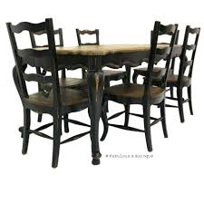 dining room chairs french country. medium size of french country dining table with leaves set chairs round room r
