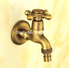 plain wall wall mounted laundry faucet appealing mount utility mesmerizing double hole on wall mount utility faucet