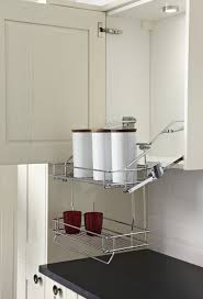kitchen wire shelving. Kitchen Wire Shelving N
