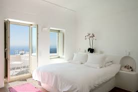Painting Bedroom Furniture White White Painted Bedroom Furniture Best Bedroom Ideas 2017