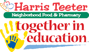 Image result for image harris teeter together in education