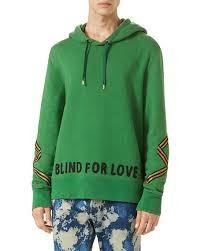 gucci hoodie. gucci hoodie