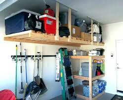 garage tool storage workbench system wall mounted shelving hangers uk