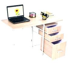 fold out computer desk wall mounted folding computer desk fold down table folding table attached to wall desks wall mounted small fold up computer desk