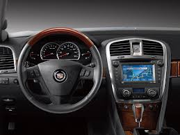 Test drove the 2007 Acura MDX over the weekend... - Page 3